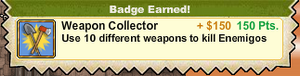 Weapon Collector.png