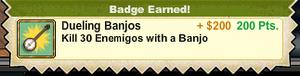 Dueling Banjos.png