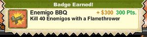 Enemigo BBQ.png
