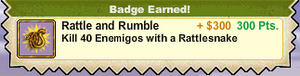 Rattle and Rumble.png