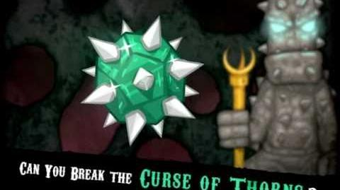 Cactus_McCoy_and_the_Curse_of_Thorns_Trailer