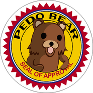 Pl-pedo-bear