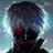 Joeg1214's avatar