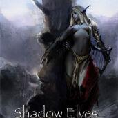Shadowelves