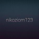 Nikoziom123YT's avatar