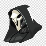 Reaper Iru