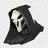 Reaper Iru's avatar