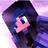MoonlarktheSpiritWolf's avatar