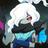 DrAGON'S DoJO's avatar