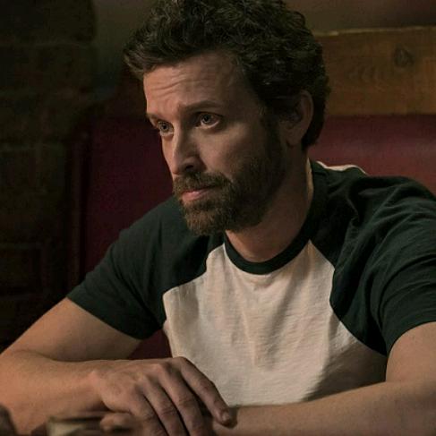 Lucas Vinicius Scorpio's avatar