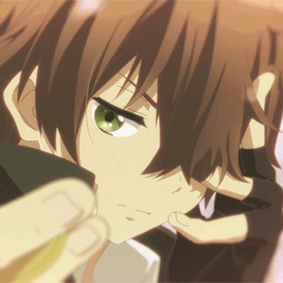 Yuta raf's avatar