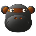 Ninchistudios's avatar