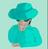 MasterA921's avatar