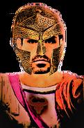Caesar Armor