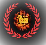 Party-logo-infobox