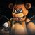 FreddyFaz21