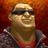 GoldenGreninja12's avatar