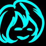 Blue Masochism's avatar