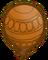 CeramicBloon's avatar