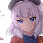 Wndzl's avatar
