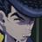 Ponytaku's avatar