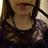 AnastasiaSteele22's avatar