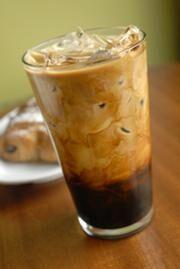 Gelado-caf.jpg