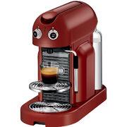 Nespresso Máquina.jpg