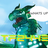 TurtleFan2448's avatar