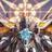 Dragon Deity of Destruction, Gyze's avatar