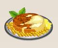 Salmonandcorncakes.jpg