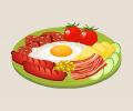 Breakfastplate.jpg