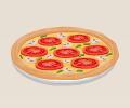 Veggiepizza.jpg