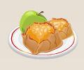 Applegalettes.jpg