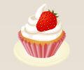 Strawberrycupcake.jpg
