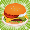 Food hamburger 1.png