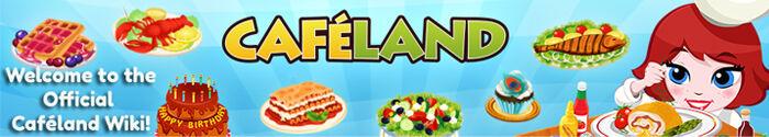 Cafelandwiki 700px.jpg