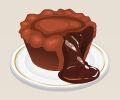 Chocolatesouffle.jpg