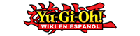 Yu-Gi-Oh%21.png