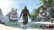 Assassins Creed original