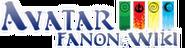 Avatar Fanon Wiki