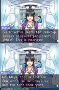 Ace Attorney-EE