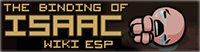 The%20Binding%20of%20Isaac.png