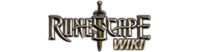 RuneScape.png