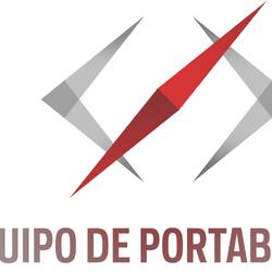 Comunidad Central:Equipo de portabilidad/Comunidades