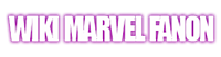 Marvel%20Fanon.png