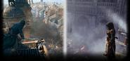 Assassin's Creed fondo 2