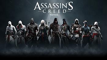 Assassins_Creed_fondo.PNG