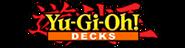 Yu-Gi-Oh! Decks