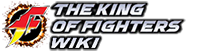 The%20King%20of%20Fighters.png